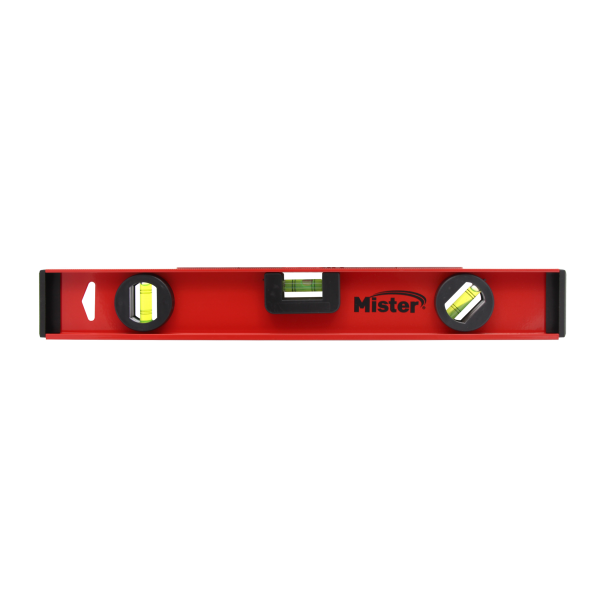 nivel magnetico 16 40cm 02