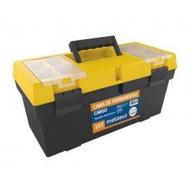 1573147372caixa cargo amarela
