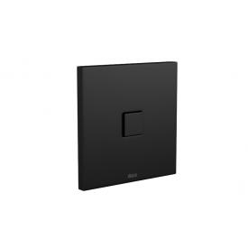 Kit Conversor Hydra Max para Deca Slim Black Matte Casa JHS