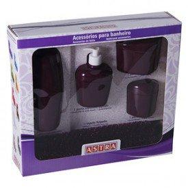 kit banc 4pc c tap roxo plast kbb1 astra 90036884 0001 300x300