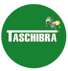 logo taschibra